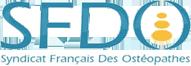 Marine Bourgogne membre du Syndicat Français Des Ostéopathes